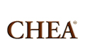 The CHEA International Quality Group (CIQG) logo