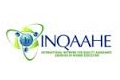 International Network for  Quality Assurance Agencies  in Higher Education (INQAAHE) logo